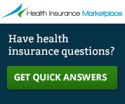 health insurance marketplace get quick answers