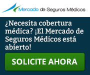 health insurance marketplace logo Spanish