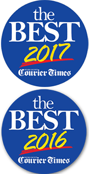 the best courier times awards 2016-2017